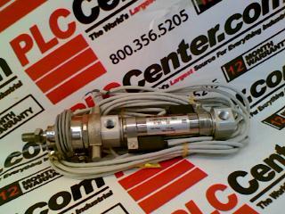 SMC CDM2UZ20-50J-H7BL-50