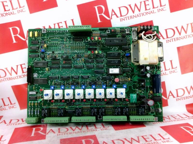 SCHNEIDER ELECTRIC 01-1000-455
