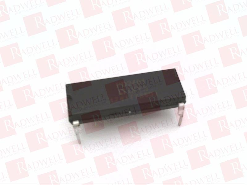 IXYS PD2401 0
