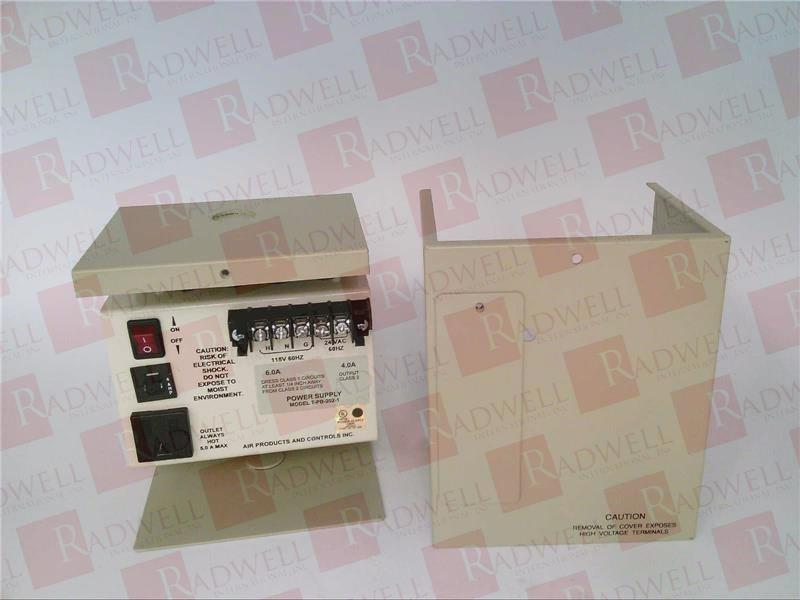 AIR PRODUCTS INC T-PB-202-1
