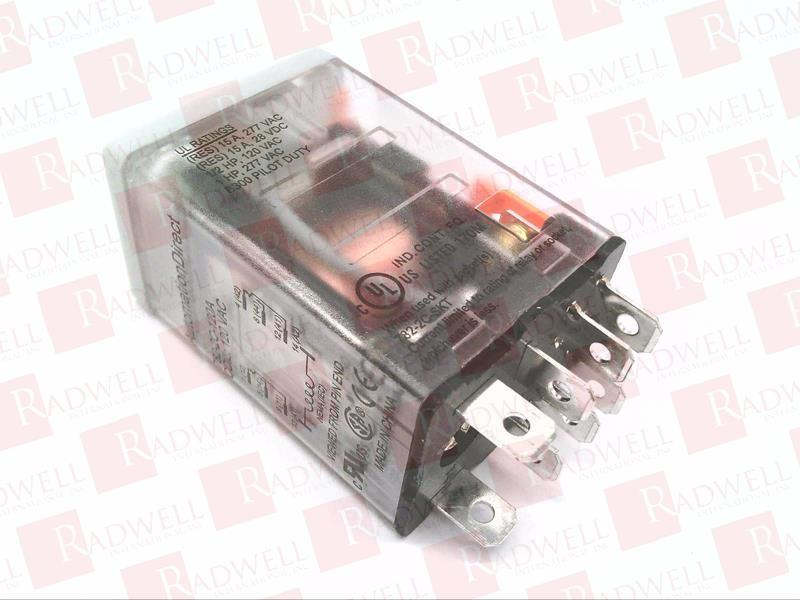782-2C-120A by AUTOMATION DIRECT - Buy or Repair at Radwell