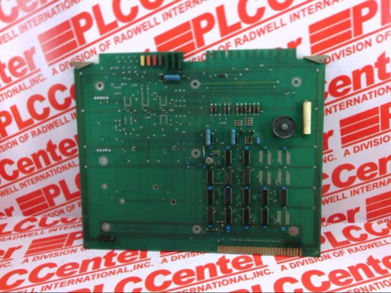 ALLEN BRADLEY 7300-UDB-1