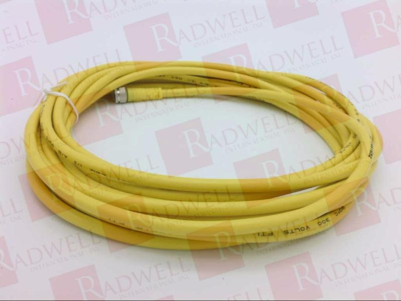 RADWELL VERIFIED SUBSTITUTE C49-ANE-00-VY-050M-SUB