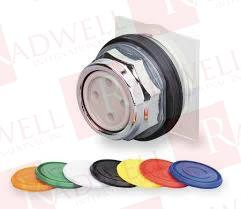 SCHNEIDER ELECTRIC 9001-KR1U 0