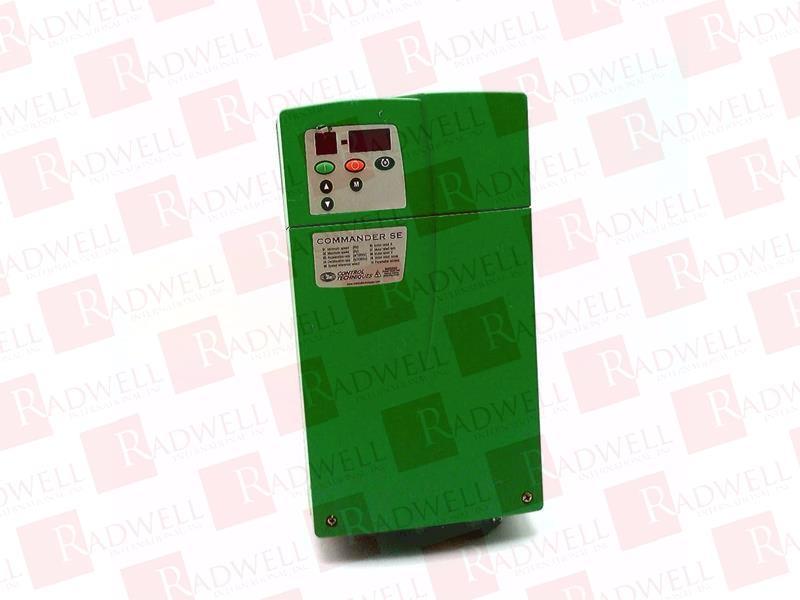 NIDEC CORP SE-33200550 0