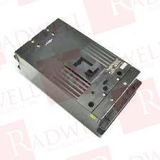 GENERAL ELECTRIC TKM836F000 0