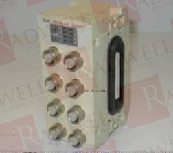 SMC EX240-IE1 0