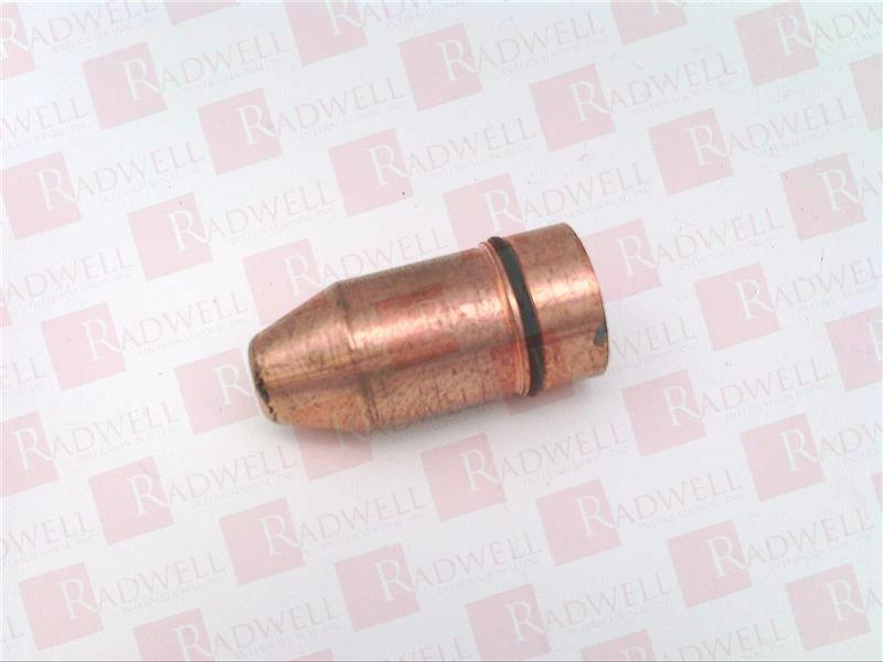 MATE PRECISION TOOLING MLN00668