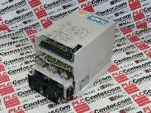 SPANG FC7G5-A-2600A10