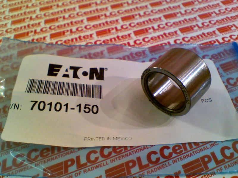 70101-150 by EATON CORPORATION - Buy or Repair at Radwell - Radwell com