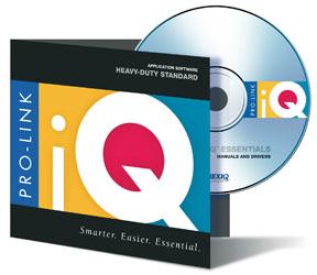 NEXIQ TECHNOLOGIES 888014