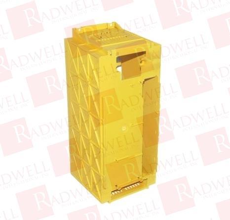 FANUC A230-0505-X001