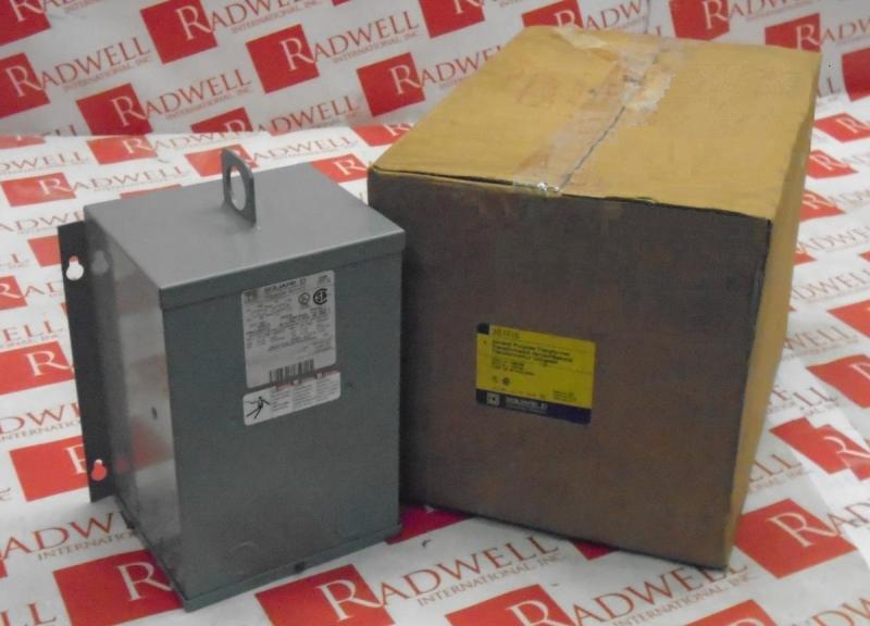 SCHNEIDER ELECTRIC 3S1FIS