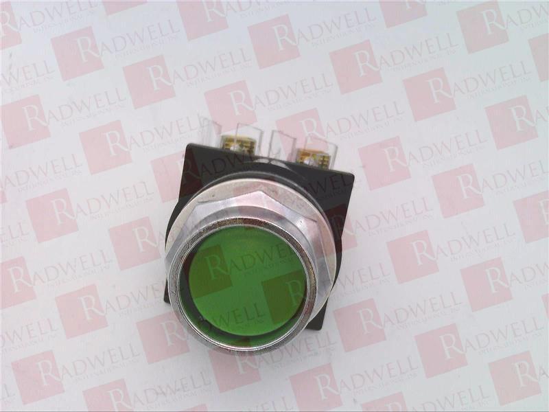 GENERAL ELECTRIC CR104PBG10G3 0