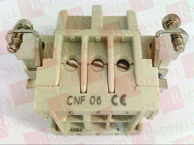 ILME CNF-06