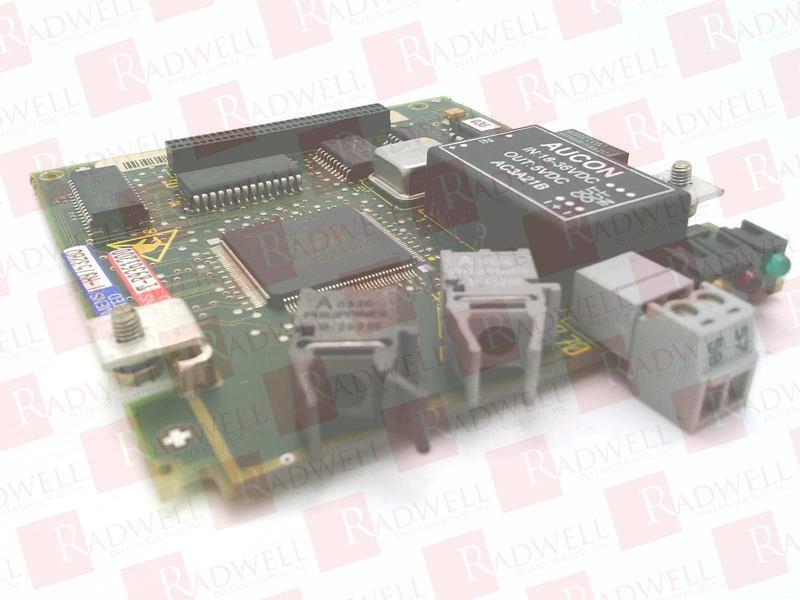 SIEMENS 6SX7010-0FJ00