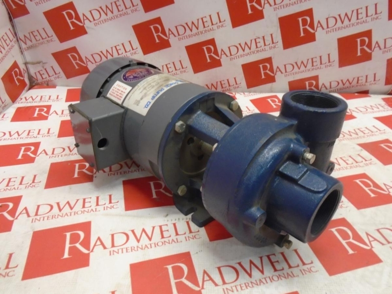 PRICE PUMP RC200AI-325-6A111-100-36-3T6