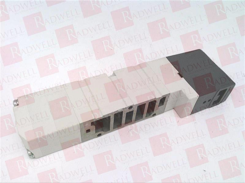 SMC VQ4301-5 1