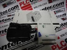 LANTRONIX MSS100-001