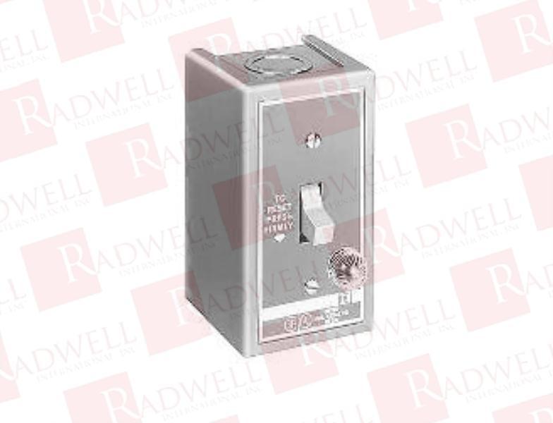 SCHNEIDER ELECTRIC 2510-FG2P