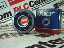 SKF 7302-BEDBP