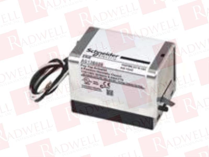 SCHNEIDER ELECTRIC AG13B020