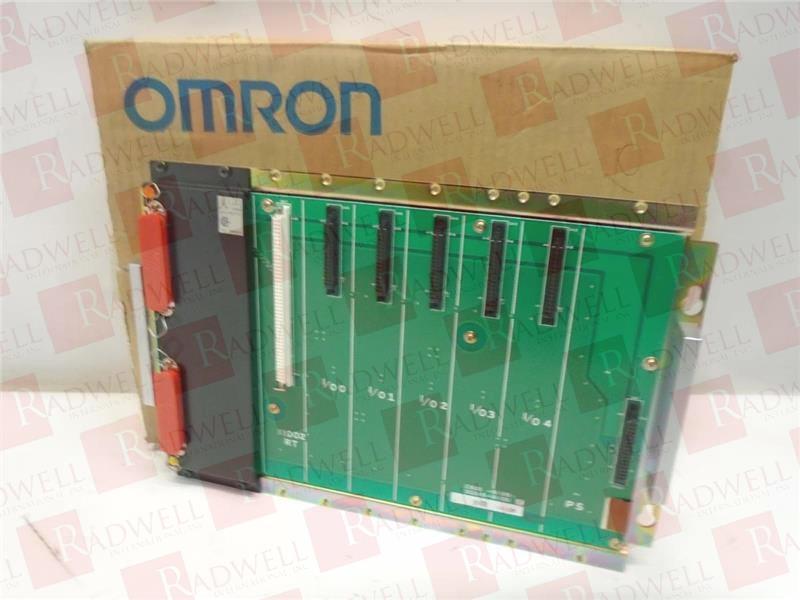 OMRON C500-BI051