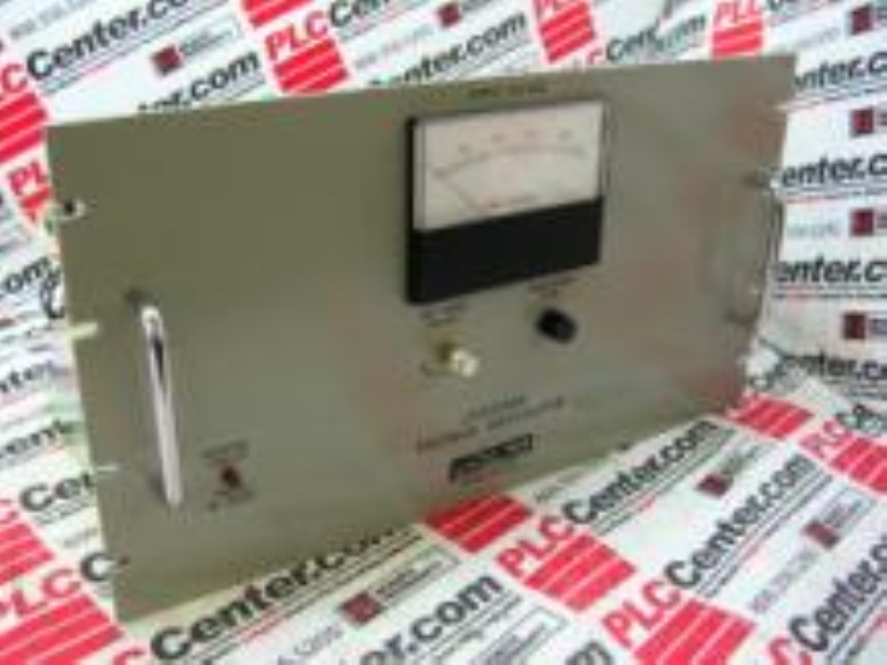SVR-12NBSN015R by STACO ENERGY PRODUCTS - Buy or Repair at