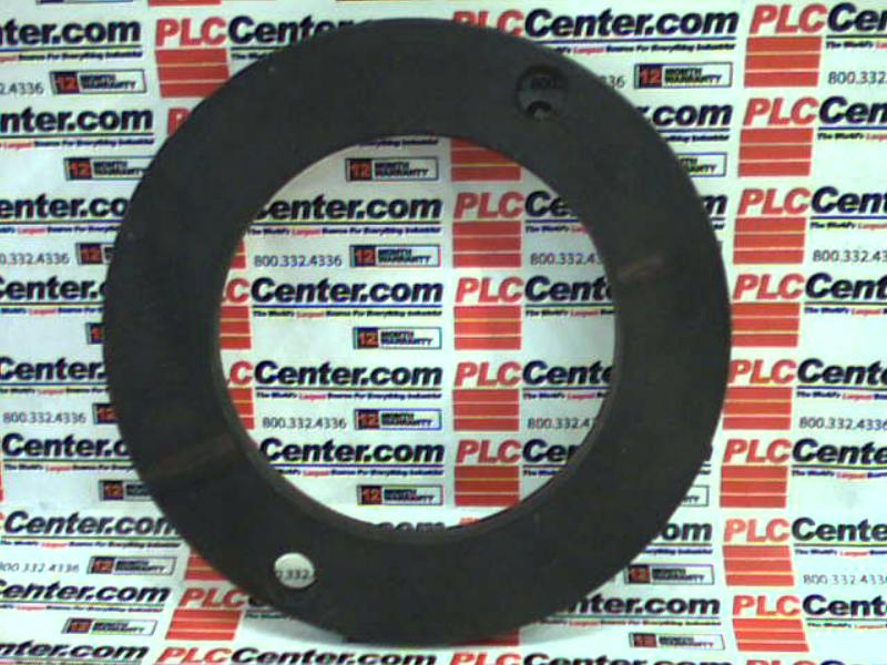 MACHTRONIC PRODUCTS COMPANY 251585