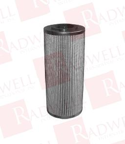Eaton RADWELL VERIFIED SUBSTITUTE V4051B3C03-SUB Replacement for Vickers V4051B3C03 Filter
