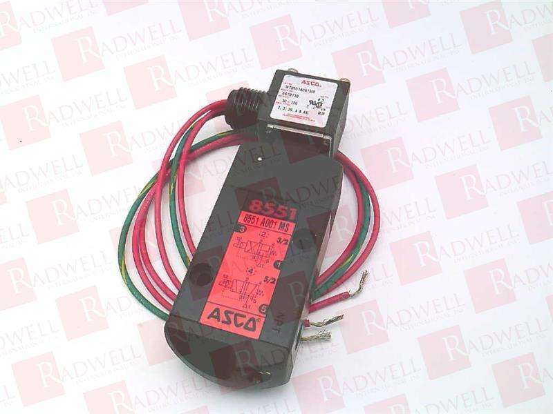 wt 8551 a001 ms 120 60 110 120 50 by asco buy or repair at radwell asco  wt8551 wiring diagram