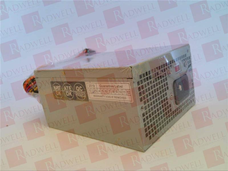 REPLACE POWER RP-SFX-350