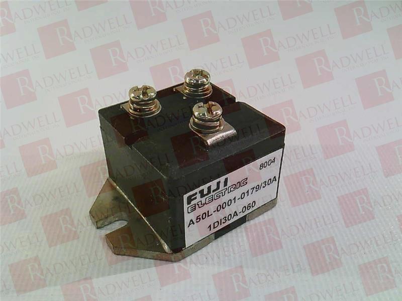 FANUC A50L-0001-0179
