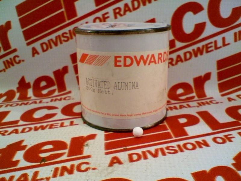 EDWARDS COMPANY H026-00-056
