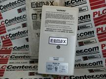 EEMAX EX100T