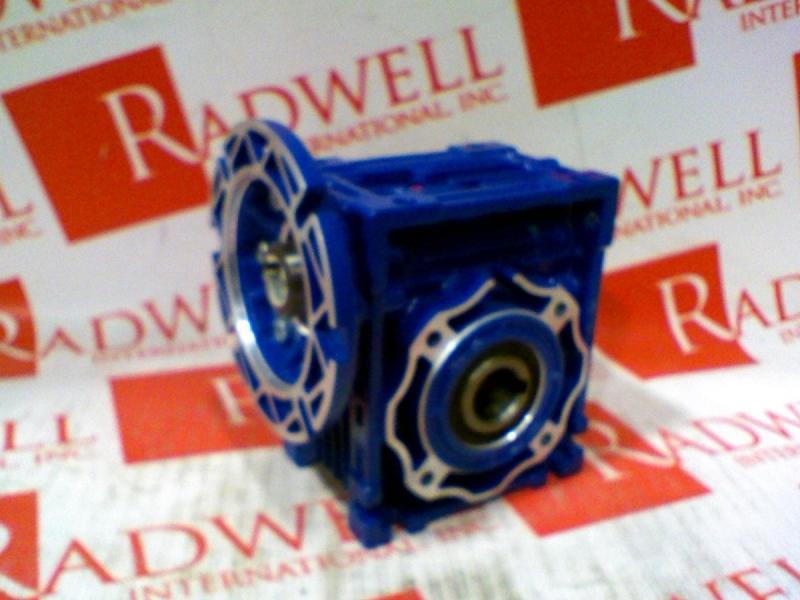 GSN04-1NHAR by LENZE - Buy or Repair at Radwell - Radwell com
