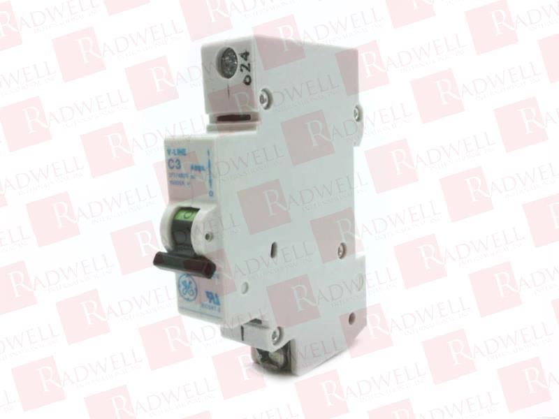 GENERAL ELECTRIC V07103 0
