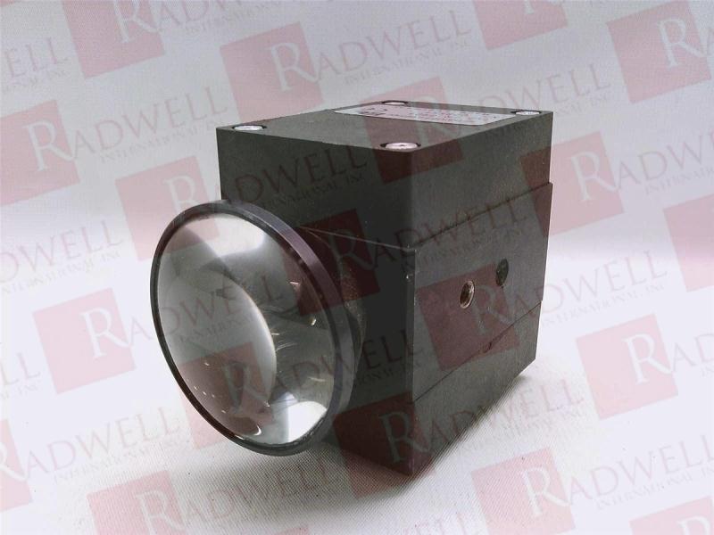 100 x Kabelbinder Kugelbinder Blitzbinder 120mm rot mit Doppelkopf