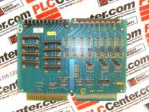 FANUC IC600YB805 1