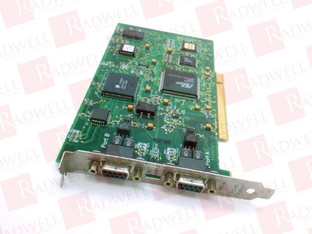 SCHNEIDER ELECTRIC 416NHM30032