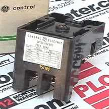 GENERAL ELECTRIC CR120J02003