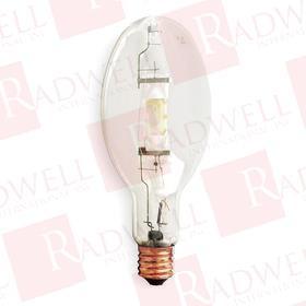 GENERAL ELECTRIC MVR400/U