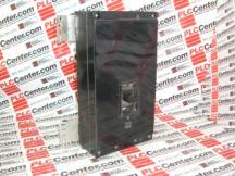 GENERAL ELECTRIC TK236T125