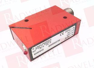 PRK-713-44L-81 by LEUZE - Buy or Repair at Radwell - Radwell com