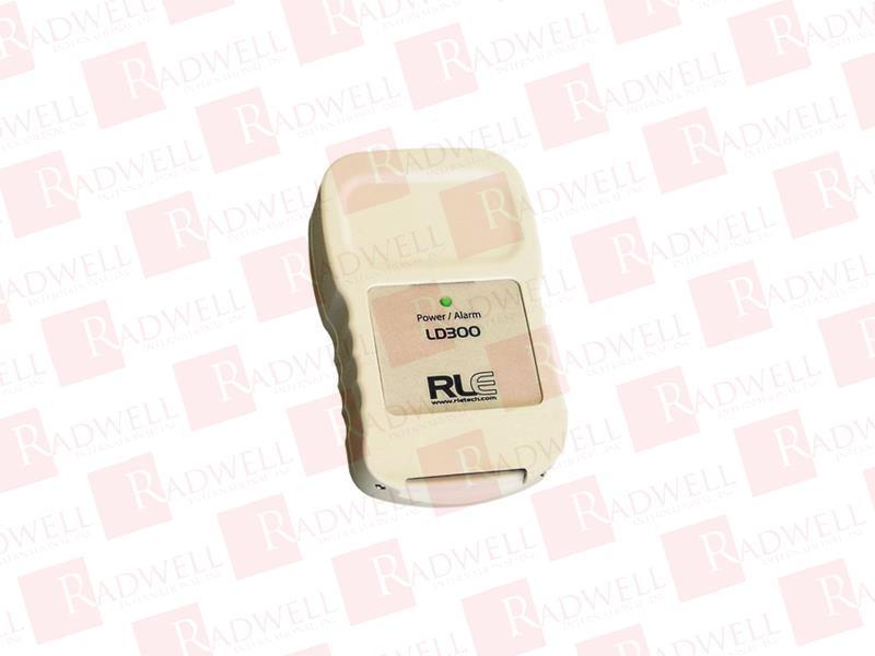RLE TECHNOLOGIES LD300