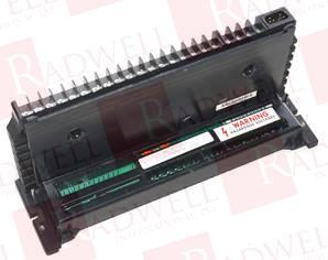 FANUC IC660TBD110 0