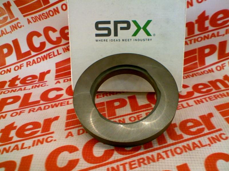 SPX 101677