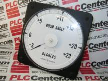 GENERAL ELECTRIC MOD-DB16