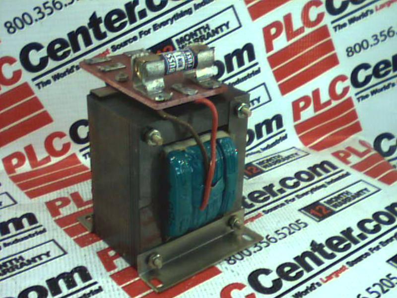 GENERAL ELECTRIC CR208XT405A