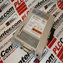 NIDEC CORP 960473-04
